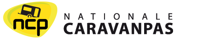 logo Nationale Caravanpas