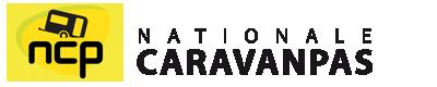 logo Nationale Caravanpas