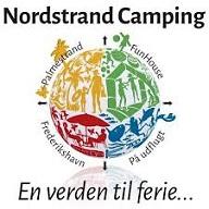 Nordstrand Camping Caravanpas